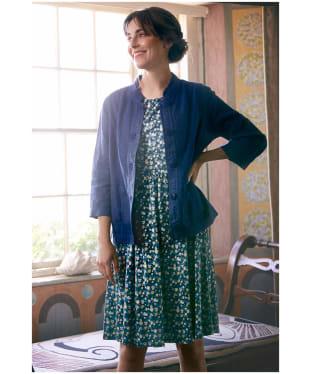 Women's Seasalt Carnmoggas Dress