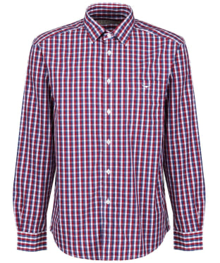 Men's R.M. Williams Collins Shirt