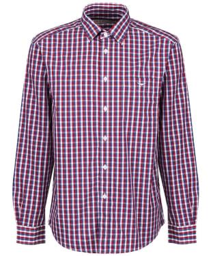 Men's R.M. Williams Collins Shirt