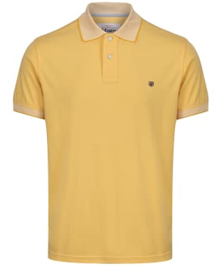Men's Dubarry Kylemore Polo Shirt
