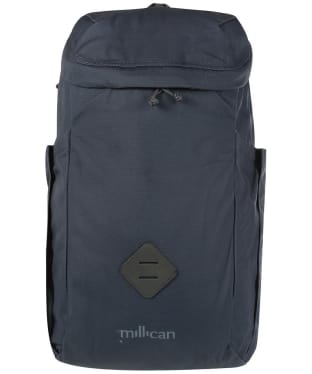 Millican Oli the Zip Pack 25L - Slate Blue