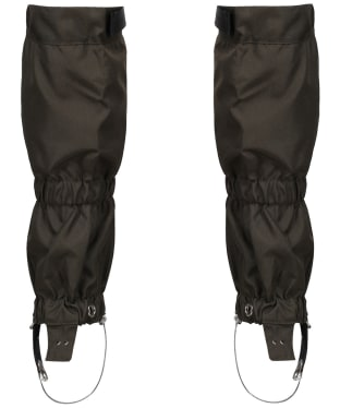 Alan Paine Chorley Gaiters - Olive