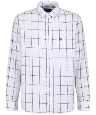 Men's Alan Paine Ilkley Shirt
