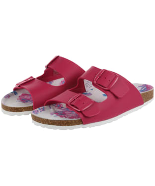 Women's Joules Penley Sandals