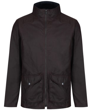 Men's Jack Murphy Dorien Waxed Jacket