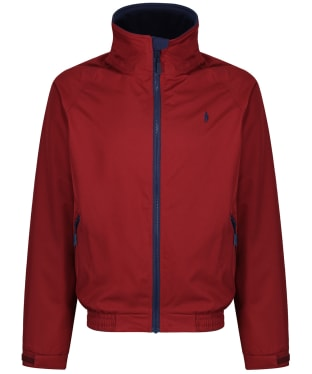 Men's Jack Murphy Dominic Waterproof Jacket