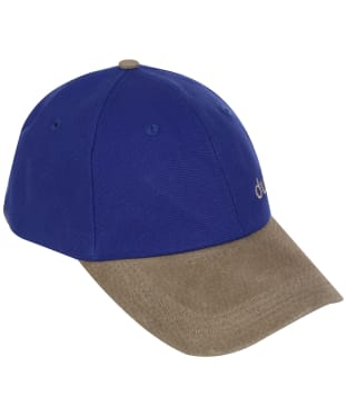 Dubarry Causeway Hat - Royal Blue
