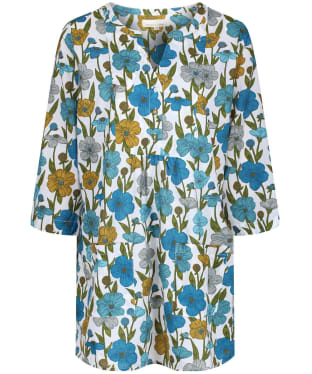 Women's Seasalt Aventurier Tunic Top