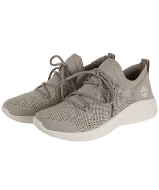Women's Timberland Flyroam Go Oxford Trainers