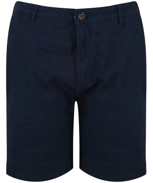 Men's Crew Clothing Bermuda shorts - Navy