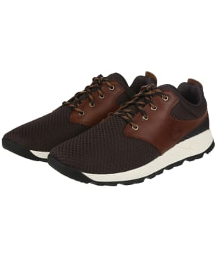 Men's Timberland Tuckerman Trainers
