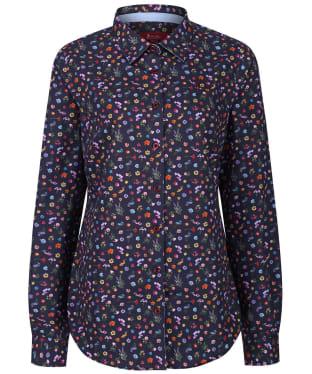 Women's Jack Murphy Bree Shirt