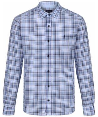 Men's Jack Murphy Monty Shirt