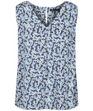Women's Crew Clothing Orla Top