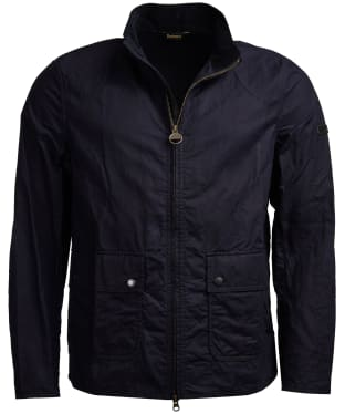 Men's Barbour International Farleigh Casual Jacket