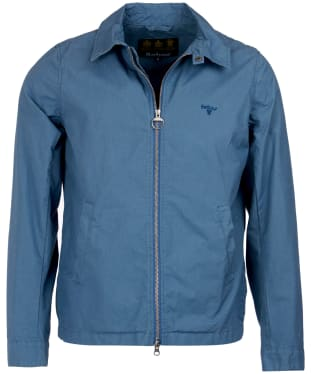 Men's Barbour Essential Casual Jacket