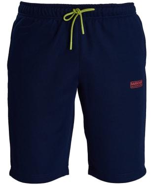 Men's Barbour International Transmission Shorts