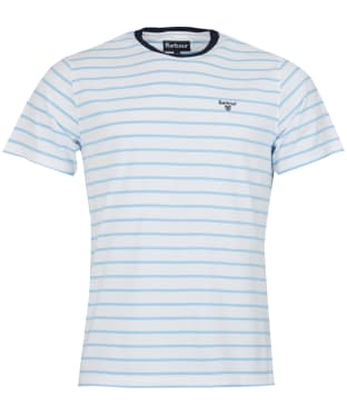 Men's Barbour Portree Tee