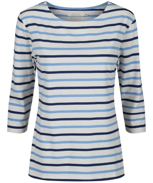 Women's Seasalt Sailor Top