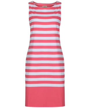 Women's Joules Riva Dress