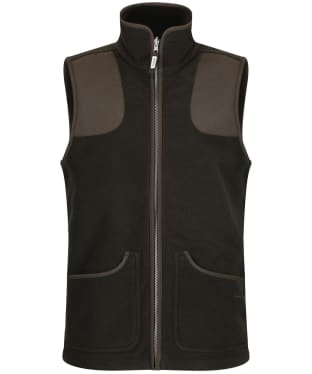Men's Schoffel Gunthorpe Shooting Vest - Hunter
