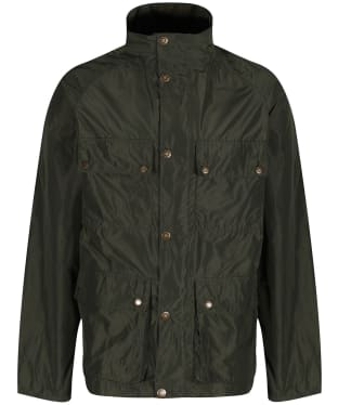 Men's Barbour Inchkeith Casual Jacket
