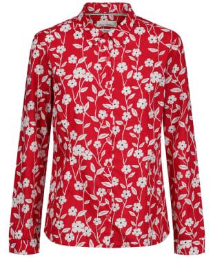 Women's Seasalt Larissa Shirt