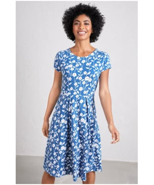 Women's Seasalt Riviera Dress