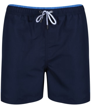 Men's Crew Clothing Seapoint Swimming Shorts
