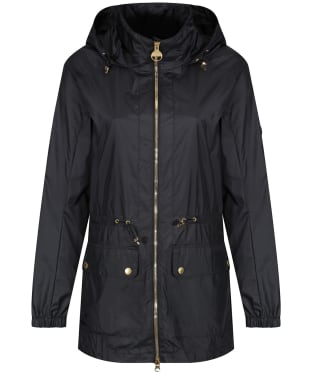 Women's Barbour International Meribel Casual Jacket