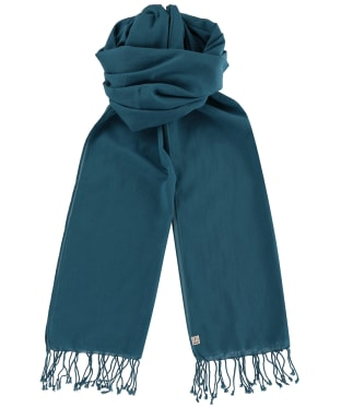 Women's Seasalt Sea View Scarf - Poseidon