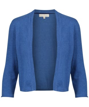 Women's Seasalt Vanessa Cardigan - Borage