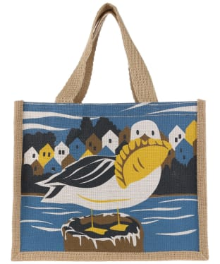 Women's Seasalt Cute Jute - Pasty Thief