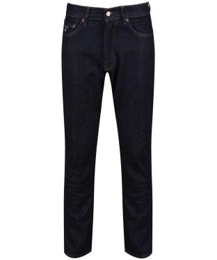 Men's GANT Slim Straight Jeans