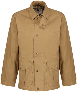 Men's Filson Polson Field Jacket