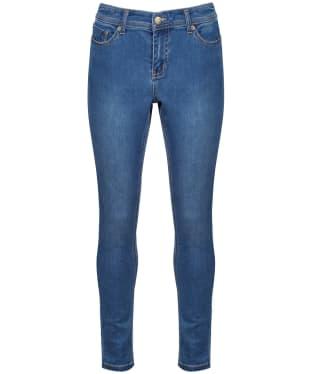 Women's Joules Monroe Skinny Jeans