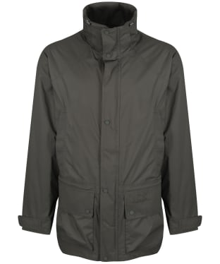 Schoffel Ketton II Packaway Waterproof Jacket