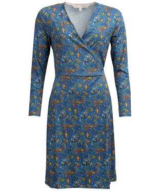 Women's Barbour x Emma Bridgewater Eleanor Dress
