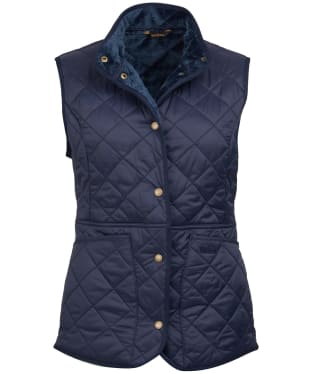 Women's Barbour Jasmine Gilet