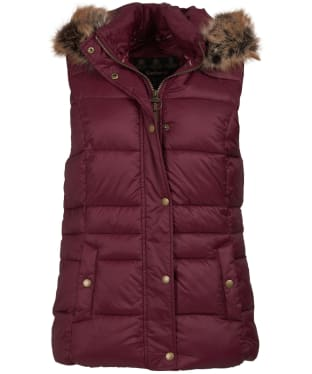 Women's Barbour Ullswater Gilet