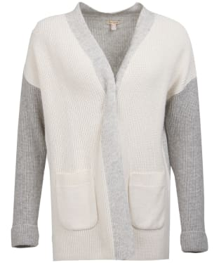 Women's Barbour Dipton Cardigan