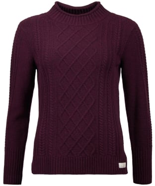 Women's Barbour Tyneside Sweater