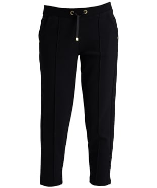 Women's Barbour International Bankso Trousers