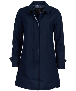 Women's Barbour Peggy Waterproof Jacket