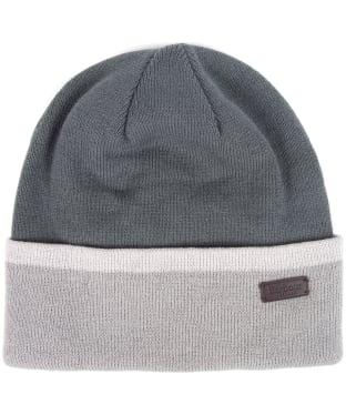 Men's Barbour Oakham Beanie