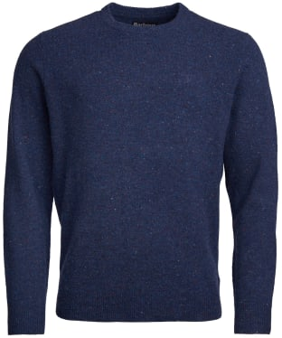 Men's Barbour Colton Crew Neck Sweater