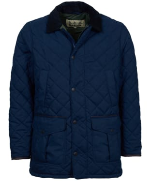 Men's Barbour Langdale Quilted Jacket