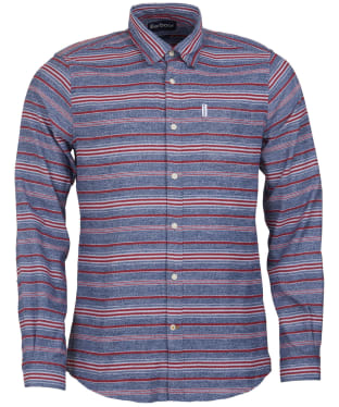 Men's Barbour Lyde Shirt