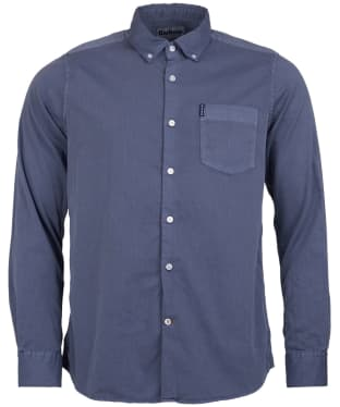 Men's Barbour Bedford Cord 1 Tailored Shirt
