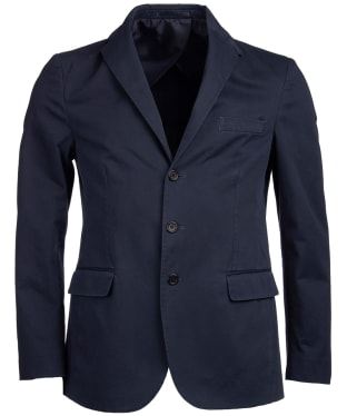Men's Barbour Croft Blazer